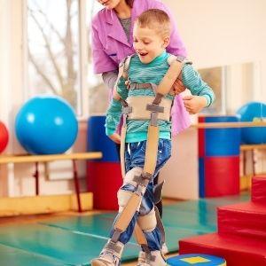 JOJO Rehab JOJO Rehabilitation Center - Physical Therapist Physical Rehabilitation services Physical Therapy in Pasco County FL-Speech Therapist